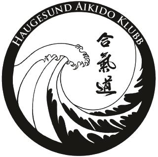 Haugesund Aikido Klubb